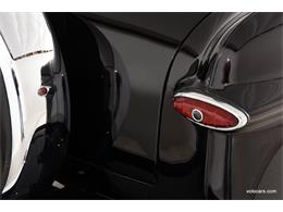 Picture of Classic 1950 Ford Custom - $47,998.00 - P3SQ