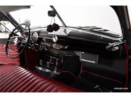 Picture of Classic 1950 Ford Custom Offered by Volo Auto Museum - P3SQ