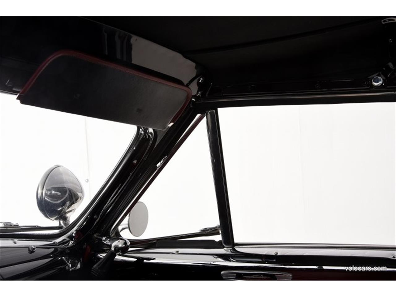 Large Picture of Classic '50 Custom - P3SQ
