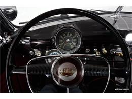 Picture of '50 Ford Custom - $47,998.00 Offered by Volo Auto Museum - P3SQ