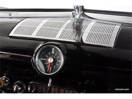 Picture of 1950 Ford Custom - $47,998.00 Offered by Volo Auto Museum - P3SQ