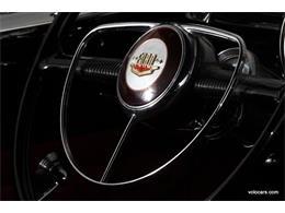Picture of '50 Custom located in Volo Illinois - $47,998.00 - P3SQ