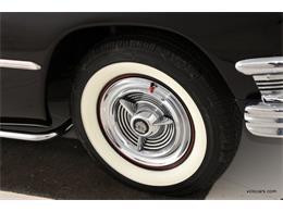 Picture of Classic 1950 Custom - $47,998.00 - P3SQ