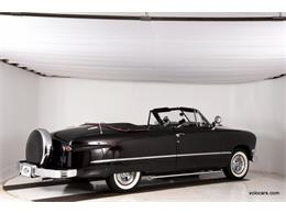 Picture of Classic '50 Custom - $47,998.00 - P3SQ
