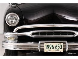 Picture of Classic '50 Ford Custom - $47,998.00 - P3SQ