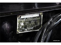 Picture of '50 Ford Custom located in Volo Illinois - P3SQ