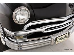 Picture of 1950 Custom Offered by Volo Auto Museum - P3SQ