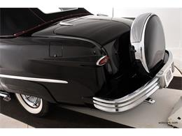 Picture of Classic 1950 Custom located in Illinois Offered by Volo Auto Museum - P3SQ