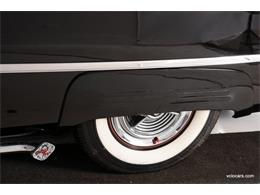 Picture of 1950 Custom located in Illinois - $47,998.00 Offered by Volo Auto Museum - P3SQ