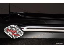 Picture of Classic 1950 Ford Custom located in Volo Illinois - $47,998.00 - P3SQ