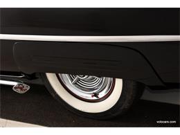 Picture of Classic 1950 Custom located in Volo Illinois - P3SQ