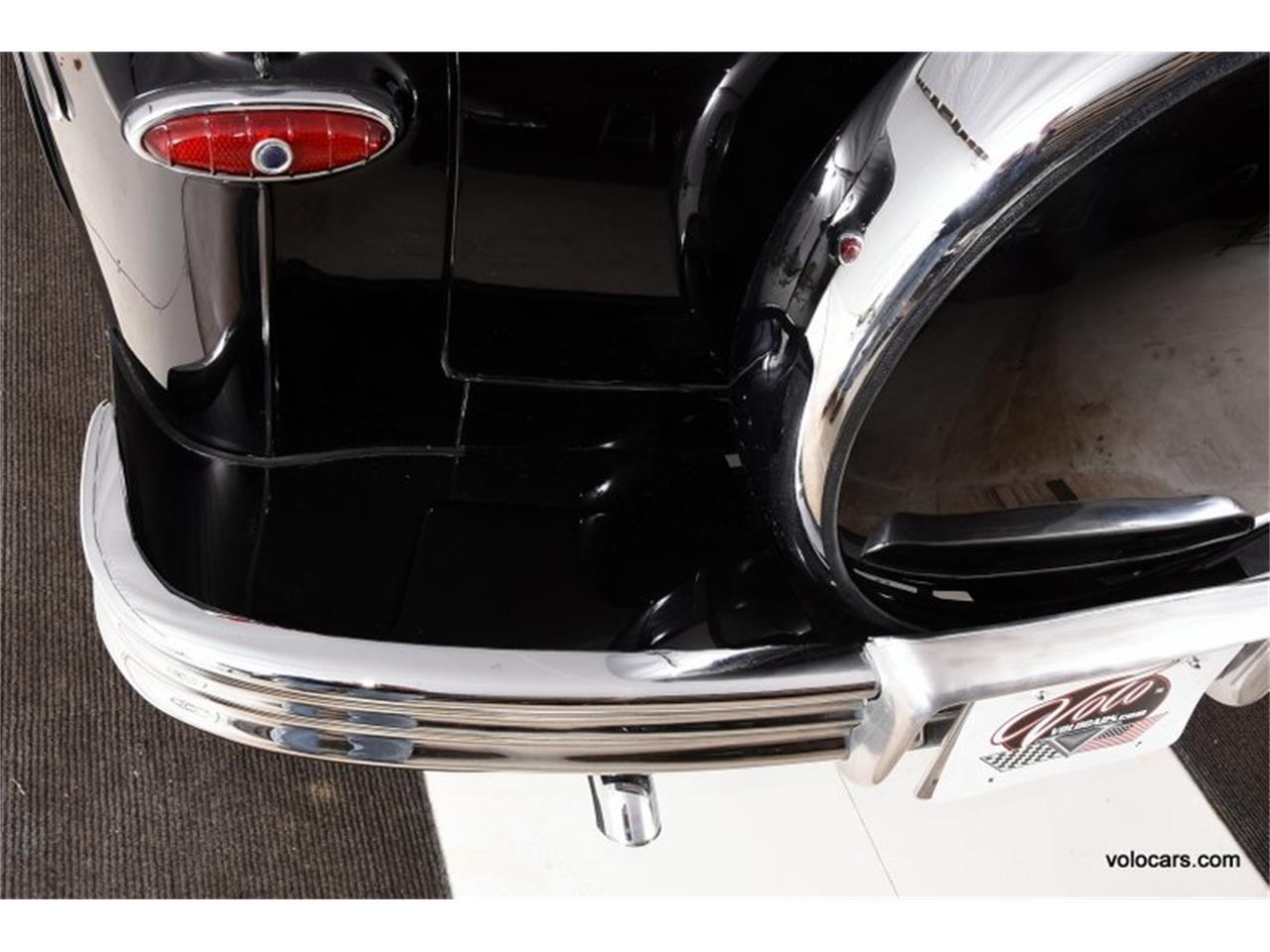 Large Picture of Classic '50 Custom - $47,998.00 - P3SQ