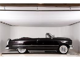 Picture of '50 Custom located in Volo Illinois - $47,998.00 Offered by Volo Auto Museum - P3SQ