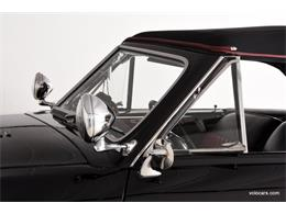 Picture of Classic '50 Custom Offered by Volo Auto Museum - P3SQ