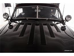 Picture of Classic 1950 Custom Offered by Volo Auto Museum - P3SQ