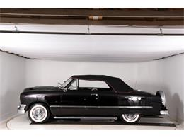 Picture of 1950 Ford Custom Offered by Volo Auto Museum - P3SQ