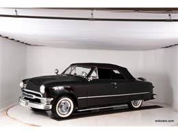 Picture of 1950 Custom - P3SQ