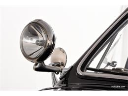 Picture of Classic '50 Ford Custom located in Illinois - $47,998.00 Offered by Volo Auto Museum - P3SQ