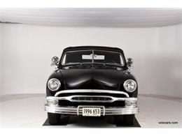 Picture of Classic '50 Ford Custom located in Illinois - $47,998.00 - P3SQ
