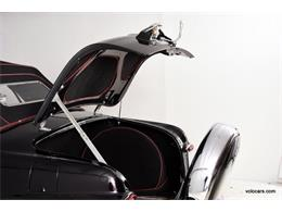 Picture of '50 Ford Custom - $47,998.00 - P3SQ