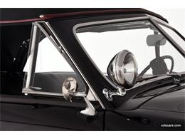 Picture of Classic '50 Ford Custom - $47,998.00 Offered by Volo Auto Museum - P3SQ