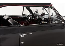 Picture of Classic '50 Ford Custom located in Volo Illinois Offered by Volo Auto Museum - P3SQ
