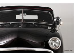Picture of '50 Ford Custom Offered by Volo Auto Museum - P3SQ