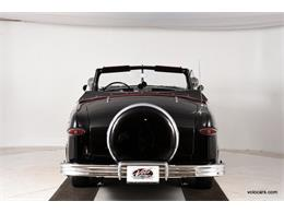 Picture of Classic '50 Custom - $47,998.00 Offered by Volo Auto Museum - P3SQ
