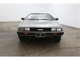 Picture of '81 DMC-12 Offered by Beverly Hills Car Club - P3W9