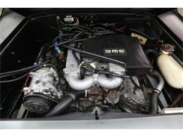 Picture of '81 DMC-12 - P3W9