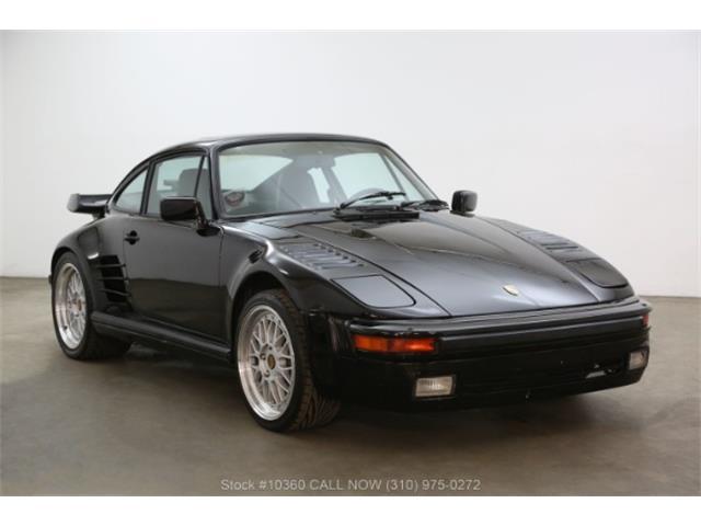 Picture of '87 930 - P3WA