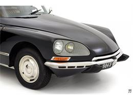 Picture of 1972 Citroen DS21 Pallas located in Missouri - $59,500.00 - P3WY