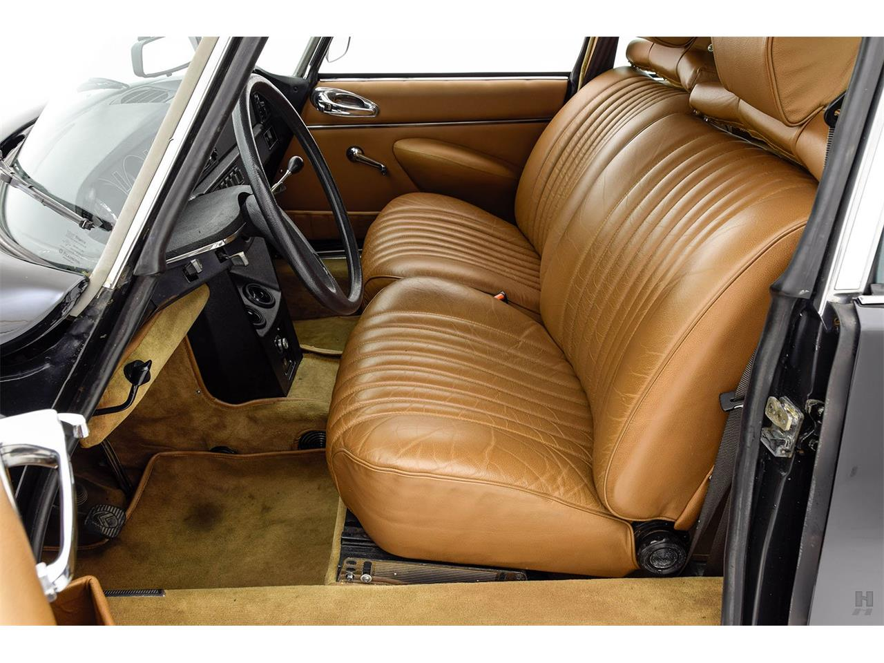 Large Picture of '72 Citroen DS21 Pallas - $59,500.00 Offered by Hyman Ltd. Classic Cars - P3WY