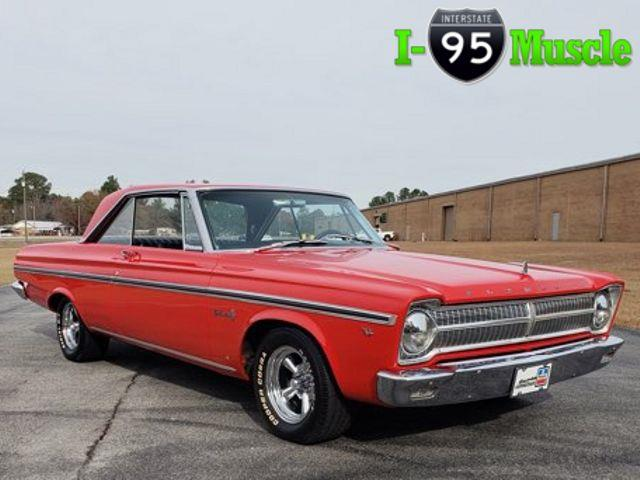Picture of 1965 Belvedere Offered by  - P3XQ