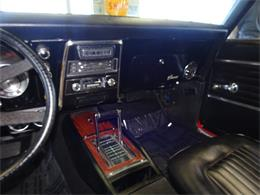 Picture of Classic 1968 Chevrolet Camaro SS located in De Witt Iowa Offered by Thiel Motor Sales Inc. - P3YL