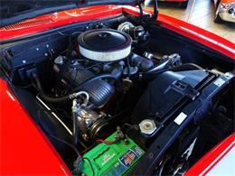 Picture of Classic '68 Camaro SS located in De Witt Iowa - $32,997.00 - P3YL