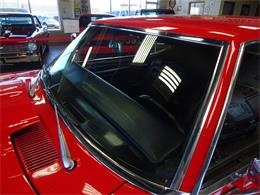 Picture of '68 Camaro SS located in De Witt Iowa - $32,997.00 Offered by Thiel Motor Sales Inc. - P3YL