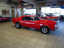 Picture of '68 Camaro SS - $32,997.00 - P3YL