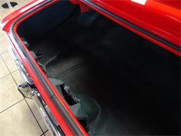 Picture of Classic 1968 Camaro SS located in De Witt Iowa - P3YL