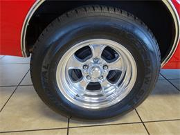 Picture of Classic '68 Chevrolet Camaro SS located in De Witt Iowa - $32,997.00 - P3YL