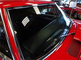 Picture of Classic '68 Camaro SS located in Iowa - $32,997.00 - P3YL