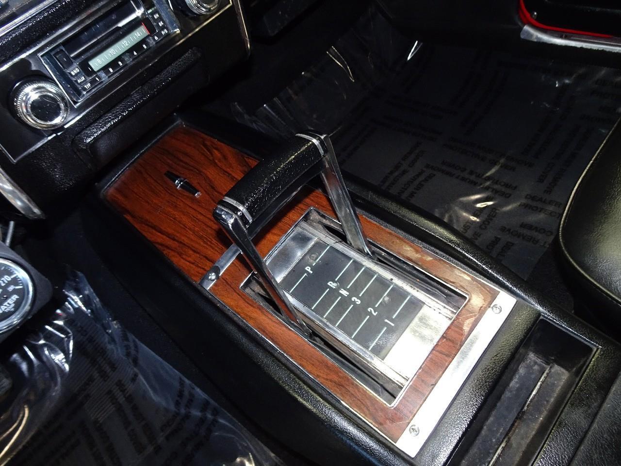 Large Picture of Classic 1968 Camaro SS located in De Witt Iowa - $32,997.00 - P3YL