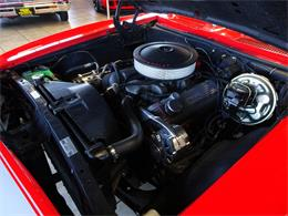Picture of 1968 Chevrolet Camaro SS located in Iowa Offered by Thiel Motor Sales Inc. - P3YL