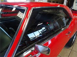 Picture of 1968 Camaro SS - P3YL