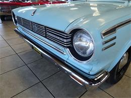 Picture of '65 Rambler American located in Iowa - $22,997.00 Offered by Thiel Motor Sales Inc. - P3YN
