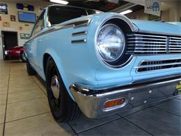 Picture of Classic 1965 American Offered by Thiel Motor Sales Inc. - P3YN