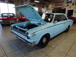 Picture of Classic '65 American located in De Witt Iowa - $22,997.00 Offered by Thiel Motor Sales Inc. - P3YN