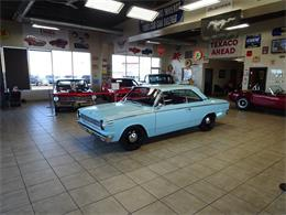 Picture of Classic '65 American - $22,997.00 Offered by Thiel Motor Sales Inc. - P3YN