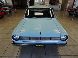 Picture of '65 American located in De Witt Iowa - P3YN