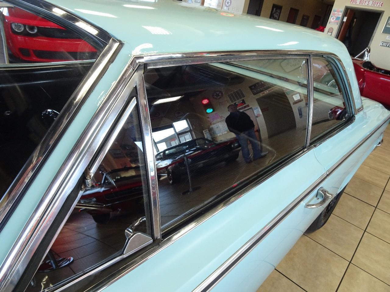 Large Picture of Classic '65 Rambler American located in Iowa - $22,997.00 - P3YN